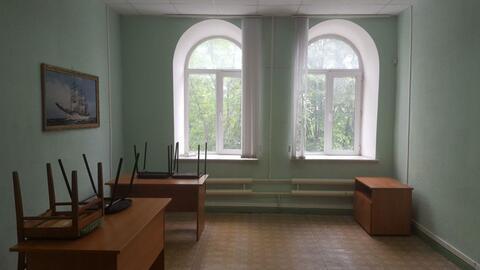 Аренда офиса 27 кв - Фото 2