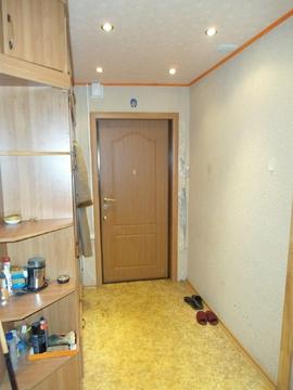 3-х комнатную квартиру г. Раменское, ул. Красноармейская, д. - Фото 4