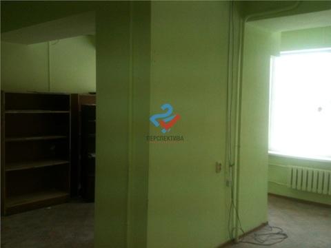Офисные помещения до 130м2 ул. Мира 16 - Фото 5