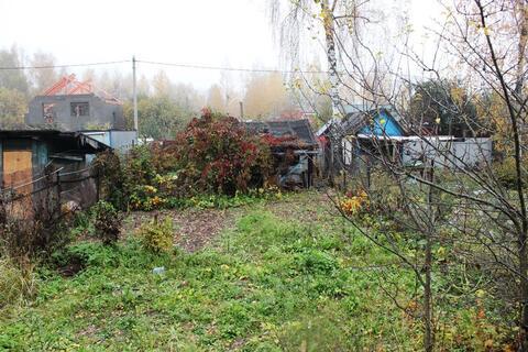 Коттеджные поселки дмитровского района