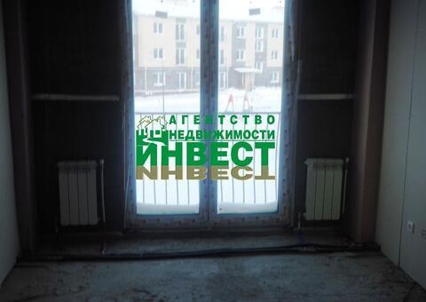 Купи квартиру в Новой Москве - Фото 2