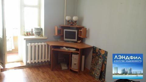 3 комнатная квартира, Усть-Курдюмская, 3 - Фото 5