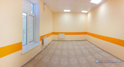 Предлагаем в долгосрочную аренду помещение под офис или магазин - Фото 1