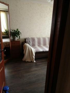ул. Декабристов, 22 - Фото 1