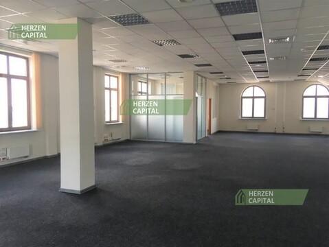 Аренда офиса от собственника в москве павелецкая аренда офиса на авито в краснодаре