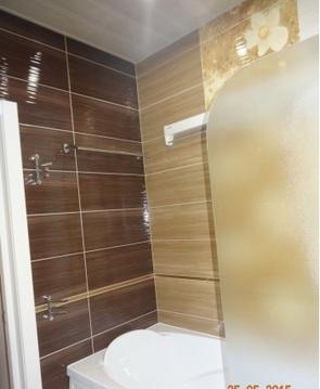 Продается 2-комнатная квартира 73 кв.м. этаж 2/9, Космонавта Комарова - Фото 5