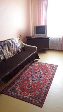 Продам 1 к.кв. квартиру 35 кв.м, Бибирево - Фото 5