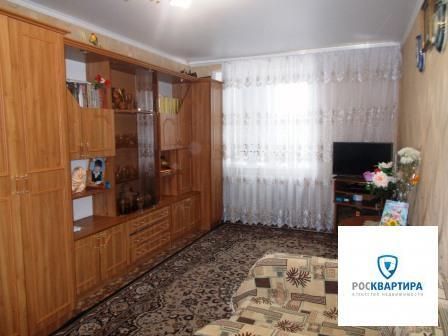 Продажа однокомнатой квартиры в Липецке. ул.Коммунистическая - Фото 1