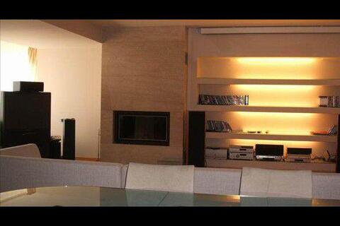 17 331 183 руб., Продажа квартиры, Купить квартиру Рига, Латвия по недорогой цене, ID объекта - 313137025 - Фото 1