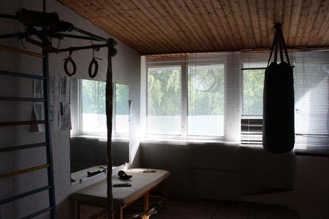 Продам двухуровневую квартиру в Белоглинке. - Фото 5