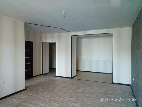 2-к квартира ул. Взлетная, 13 - Фото 5