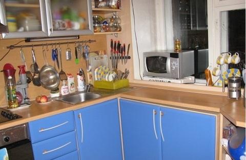 Продам 3к квартиру Морозова 164 - Фото 2