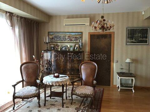 Продажа квартиры, Проспект Видус - Фото 2