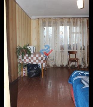 Квартира по адресу Зорге 38/3 - Фото 5