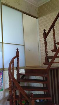 Продается 2-х этажный дом с мансардой в Давидовке. - Фото 3