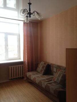 Сдается 3-комнатная квартира на ул. Красноармейская 78а - Фото 2