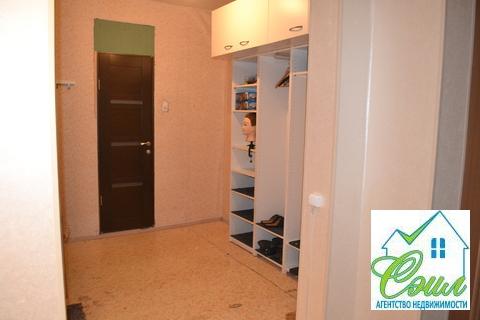 Квартира 3х комнатная в городе Чехов - Фото 2