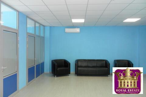 Сдам офис 111 м2 в Бизнес-Центре - Фото 3