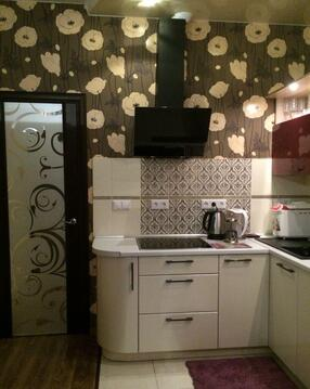 Трехкомнатная квартира в г. Кемерово, Лесная поляна, ул. Окружная, 32 - Фото 4