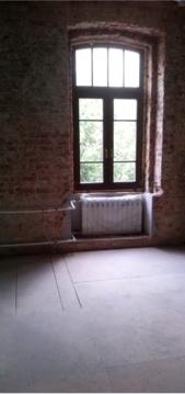 Квартира под офис в особнячке ЦАО - Фото 5