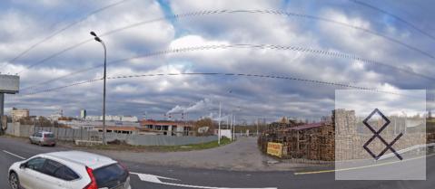 Автозаправочный комплекс, перегрузочная зона - Фото 5