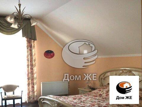 Аренда дома, Проскурниково, Ступинский район - Фото 5