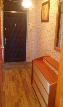 Продается однокомнатная квартира ул.Пешехонова 8 - Фото 3