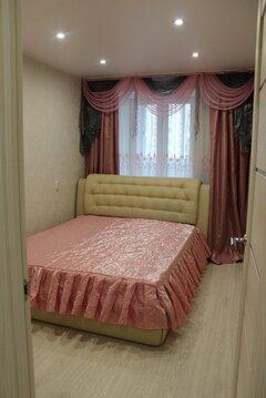 Продажа 1-комнатной квартиры, 34.9 м2, Современная, д. 1 - Фото 1
