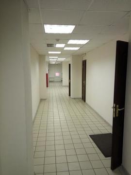 Сдается Офисное здание. , Дубна г, улица Правды 33 - Фото 5