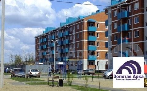 Продажа квартиры, Краснодар, Им Туполева А.Н. улица - Фото 2
