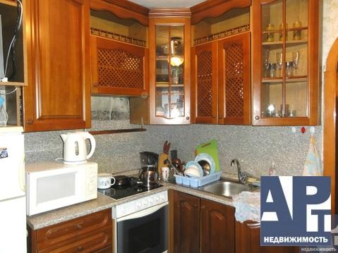 Продам 3-к квартиру в Зеленограде - Фото 2