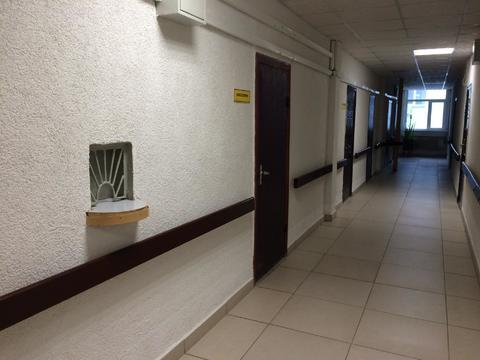 Офисное помещение в центре города - Фото 4