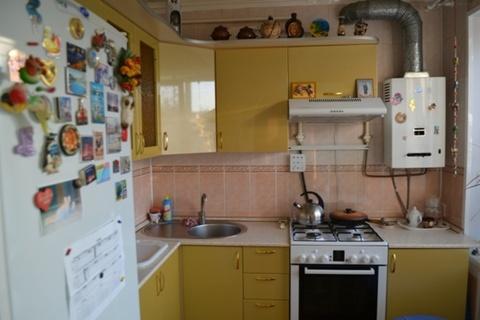 Продажа квартиры, Уфа, Ул. Александра Невского - Фото 5