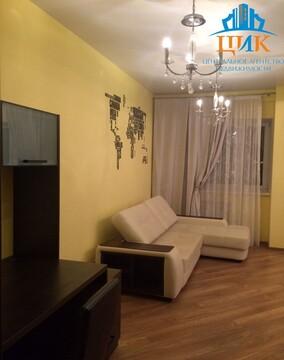 Продается отличная 2-комнатная квартира площадью 66,2 кв.м. - Фото 5