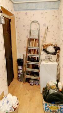Продается 2х комнатная квартира в с.Дивеево - Фото 5