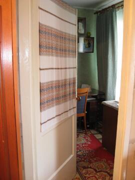 2-я квартира ул. Молодежная, д.9 - Фото 2
