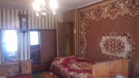 Продается Трехкомн. кв. г.Москва, Нижегородская ул, 2/1 - Фото 2