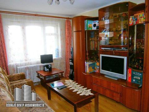 3к. квартира, г. Дмитров ул. Маркова д. 41 - Фото 2