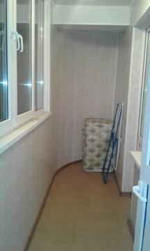 Сдаю отличную квартиру в Щелково Пионерская 24 станция воронок - Фото 3