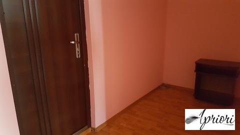 Сдается 1 комнатная квартира г Щелково ул. Заречная д.9 - Фото 3