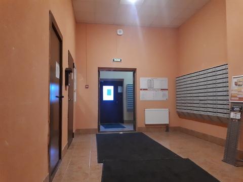 Продается евродвушка 42кв.м в новом доме - Фото 1