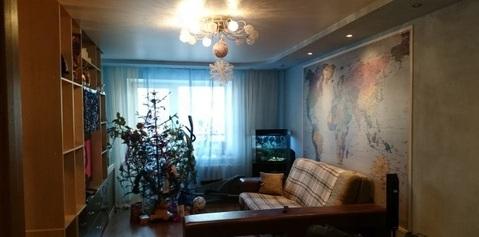 Продажа 2х комнатной квартиры по ул.79 Гвардейской Дивизии, 27а - Фото 4