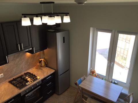 Продам 1 комнатную квартиру 39,1 кв. м, Мистолово, Мистола Хиллс - Фото 5