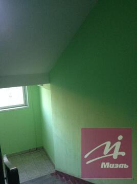 Продается 1 комнатная квартира в ховрино. - Фото 4