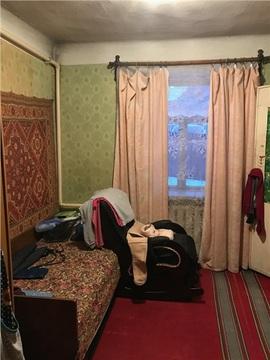 Дом в районе Новой Москвы (Щербинка) (ном. объекта: 200) - Фото 2
