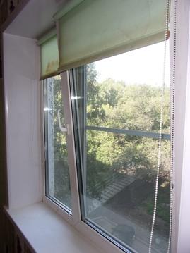 Продаётся 2-комнатная квартира на бульваре Постышева - Фото 4