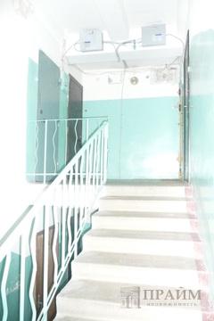 Продажа квартиры, Пушкин, Красносельское ш. - Фото 5