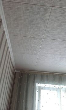 Продам двухкомнатную квартиру Ильино – Поляна - Фото 5