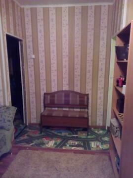Продам квартиру г. Солнечногорск - Фото 3