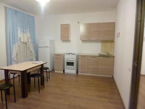 Сдается 3-комнатная квартира на ул. Колмогорова 73/1 - Фото 1